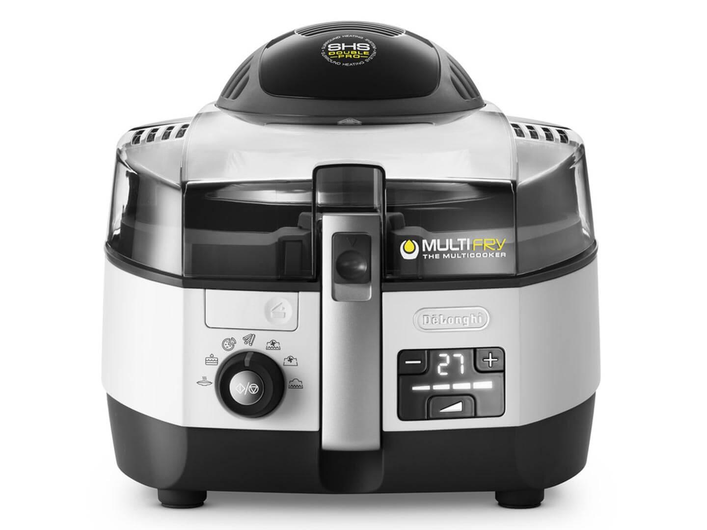 De Longhi Multicooker FH-1394/1