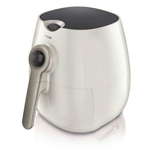 Philips HD9220/50 Airfryer