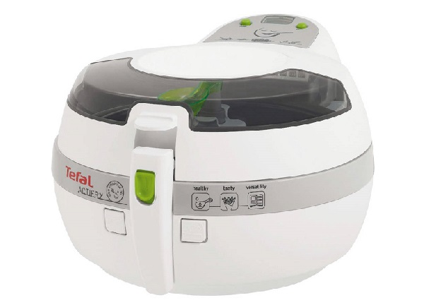 Tefal YV9601 Actifry Heißluftfritteuse fz7060 1.4 kw test